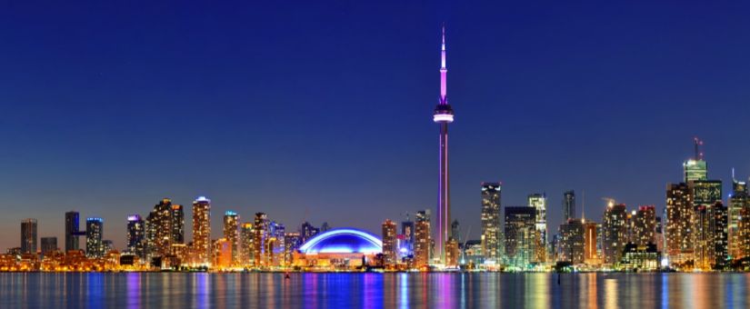 Upcoming Events to Book a Limo to Toronto